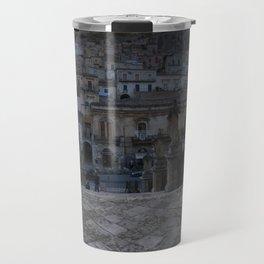 san Pietro Travel Mug
