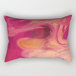 JEZEBEL Rectangular Pillow