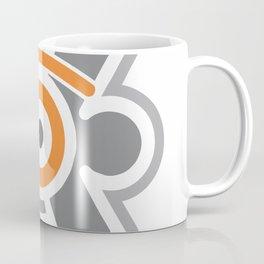 eye of the sun Coffee Mug