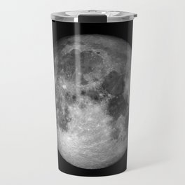 Moon Full Travel Mug