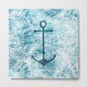 Anchor by vivinicolin