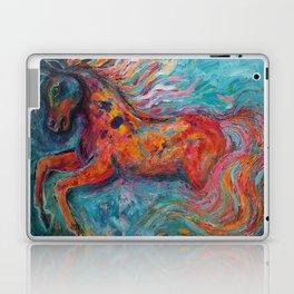 Giddyup Laptop & iPad Skin
