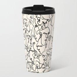 All Over Travel Mug