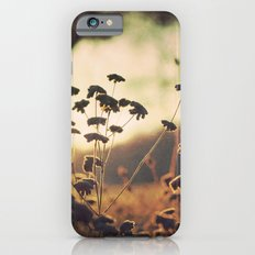 Days blur into one iPhone 6s Slim Case