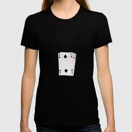 270 T-shirt