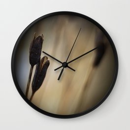 Pods Wall Clock