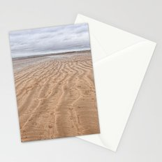 Instow walk Stationery Cards