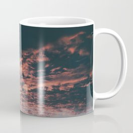 01032018 Coffee Mug