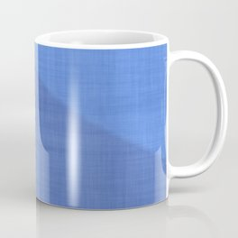 Stripes N.15 Coffee Mug