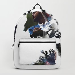 cole Backpack