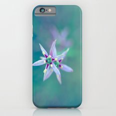 Shoot for the Stars iPhone 6 Slim Case