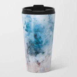 ν Kuma  Travel Mug