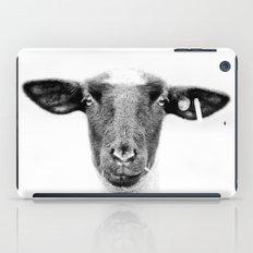 Sheepishly iPad Case