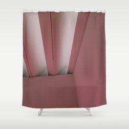 MoMA Shower Curtain
