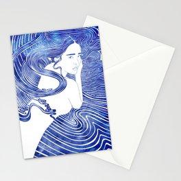 Maira Stationery Cards