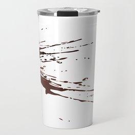Splash Travel Mug