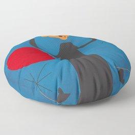 miojó Floor Pillow