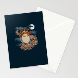 My Mogwai Gizmoro Stationery Cards