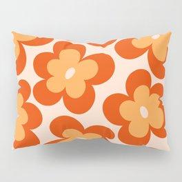 Star Lane Pillow Sham