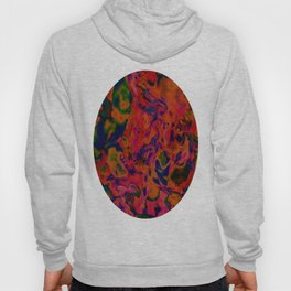 Color Theory Hoody