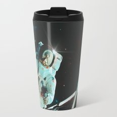 Project Apollo - 5 Travel Mug