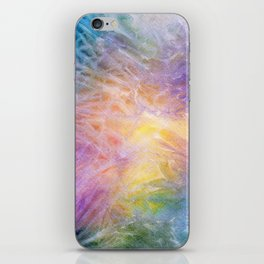 Avidya iPhone Skin