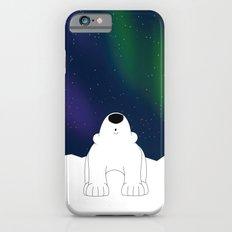 Northern Lights Slim Case iPhone 6s