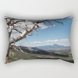 Mesa Verde Rectangular Pillow