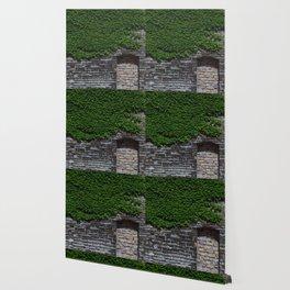 The Gateway Wallpaper