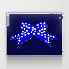 4th Laptop & iPad Skin