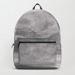 Rach Gia Sunset Backpack