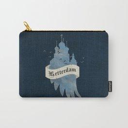 Ketterdam Carry-All Pouch