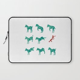 Mule Laptop Sleeve