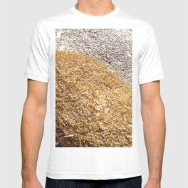HAIRY COLLECTION (20) T-shirt