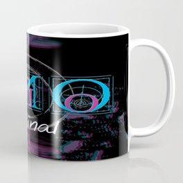 FnO Original  Coffee Mug