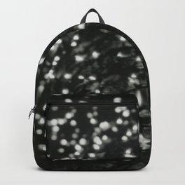 Glimmering Ascension Backpack