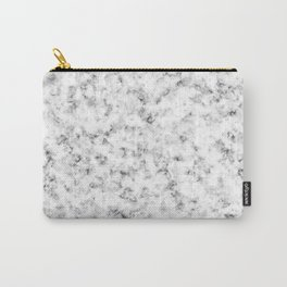 Marble V Carry-All Pouch