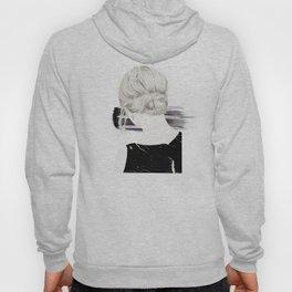 Blondie #2 Hoody