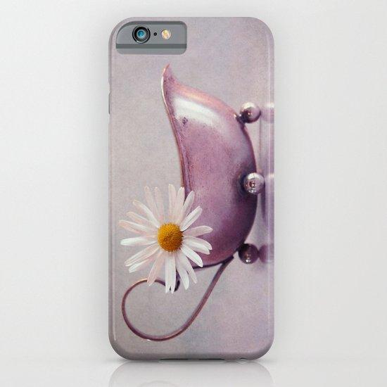 Happy Day iPhone & iPod Case