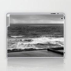 Sutro Baths No. 2 Laptop & iPad Skin