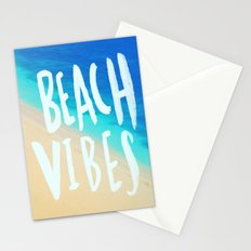 Beach Vibes x Hawaii Stationery Cards
