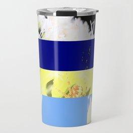 crash_ 12 Travel Mug