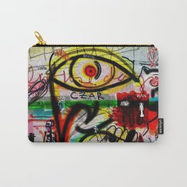 FALL OF ROME Carry-All Pouch