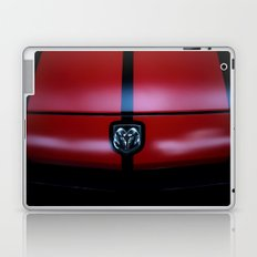 Horny Beast Laptop & iPad Skin