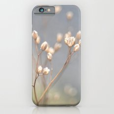 winter light Slim Case iPhone 6s
