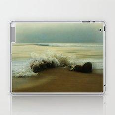The Sea of Life Laptop & iPad Skin