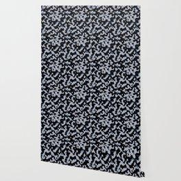 Olymp IV Wallpaper
