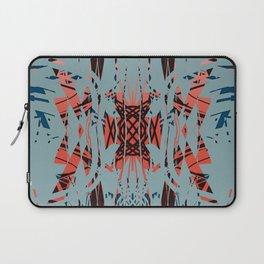 82019 Laptop Sleeve