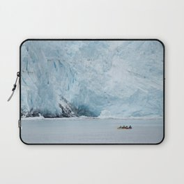 Awestruck Laptop Sleeve