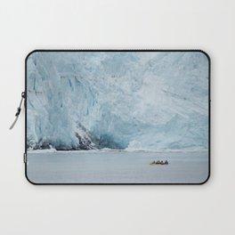 Awestruck Laptop Sleeve